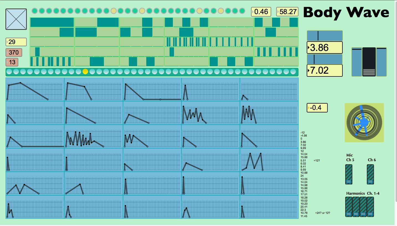 Screen shot 2013-12-10 at 5.19.03 PM