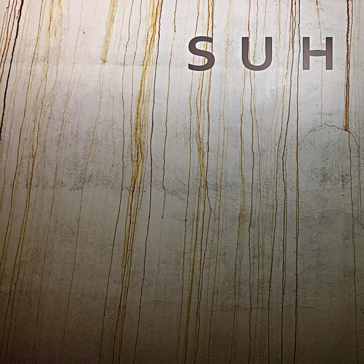 SUH Cover3